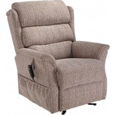 Hamble Riser Recliner Chair
