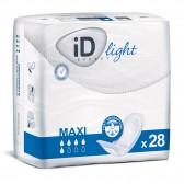 iD Expert Light Pads MAXI