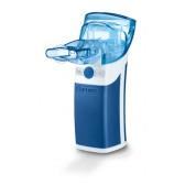 Beurer IH 55 Nebuliser