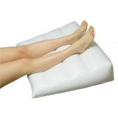 Inflatable Leg Vein Cushion