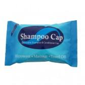Nilaqua Shampoo Cap