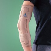 OPPO Hinged Elbow Support