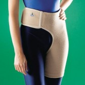 OPPO Hip Stabiliser Support