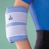 OPPO Therapy Ice & Hot Wrap