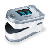 Beurer PO 60 Pulse Oximeter Bluetooth