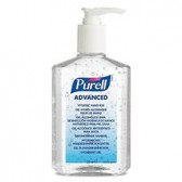 Purell 350ml Hand Sanitiser