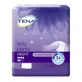 TENA Lady Pants Night