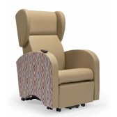 FENABEL Vida Elevation Rise Recliner