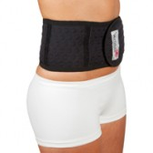 VertiBaX Children's Sensory Belt Back Support