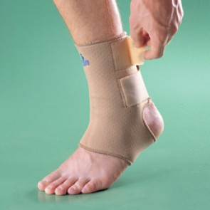 OPPO Ankle Support