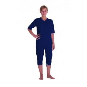 JAMO CareFunction Bodysuit, Unisex.