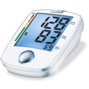 Beurer BM 44 Blood Pressure Monitor