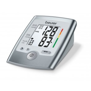 Beurer BM 35 Blood Pressure Monitor
