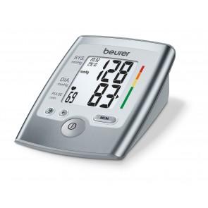 Beurer BM 35 Blood Pressure Monitor