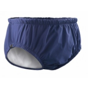 Children's Swim Trunks