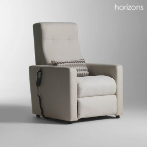 Accentu8 Horizons Rise Recliner Designer Chair