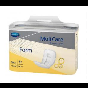 Molicare Premium Form Normal Pads