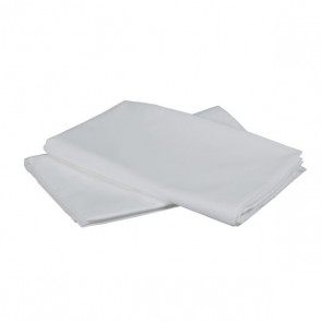 Waterproof PVC Mattress Protector