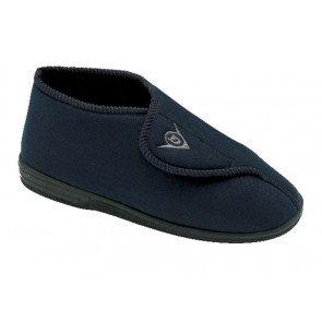 Gents Albert Slippers