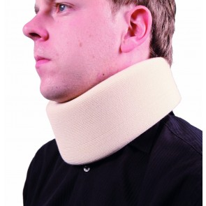 EZ Cervical Collar
