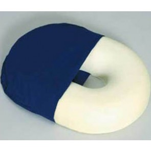 METRO Pressure Relieving Oval Ring Cushion