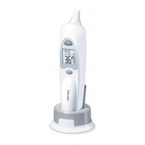 Beurer FT 58 Ear Thermometer