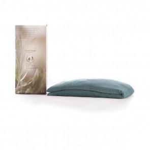 GREEN ANGEL Lavender Wheat Bag