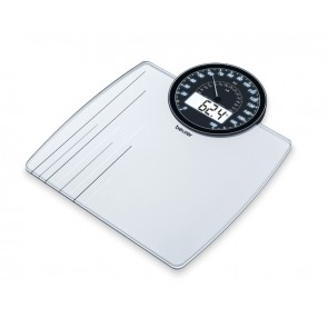 Beurer GS 58 Glass Scale