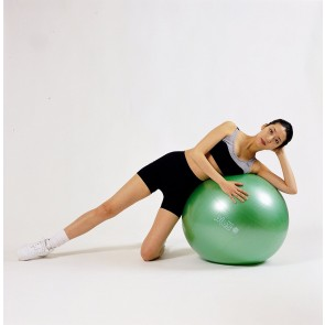 Gymnic PLUS Exercise Ball