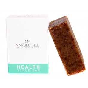 Marble Hill Health Scrub Bar
