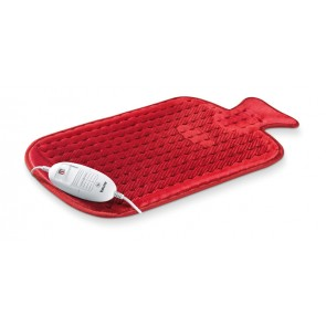 Beurer Retro Heat Pad - No water hot water bottle.