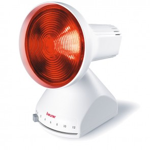 Beurer IL 30 Infrared Heat Lamp