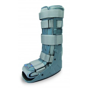 Jura Air Walker Boot