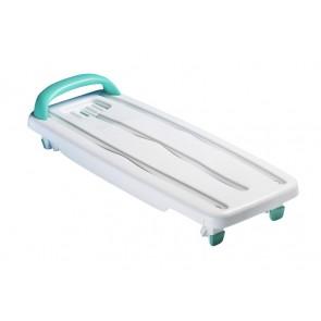 Kingfisher Bath Board