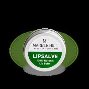Marble Hill LipSalve