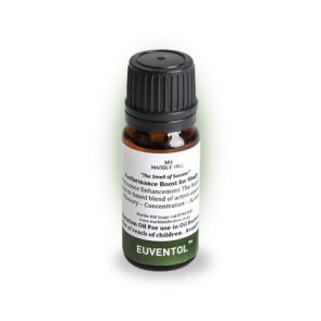 Marble Hill Euventol Essential Oil