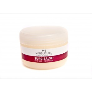 Marble Hill SurgiSalve Intense Hydration