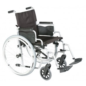 Metro Self Propel Wheelchair