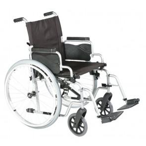 Metro Self Propel Wheelchair