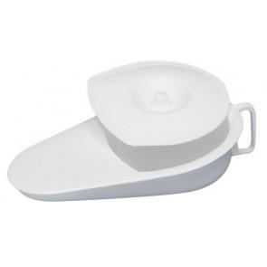 Metro Bed Pan