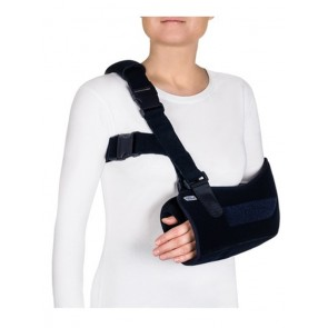 Meyra Medical Arm Sling