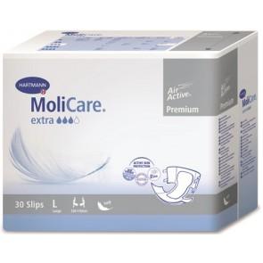 MoliCare Soft Extra Pants