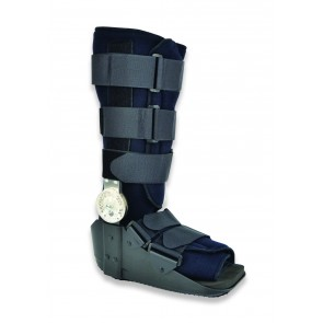 Jura Walker Boot - ROM with Air Bags