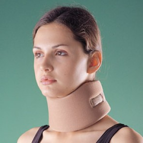 OPPO Cervical Collar Support