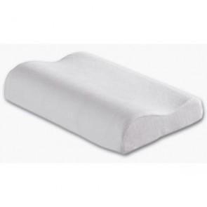PharmaFORM Orthopaedic Pillow Pillowcase