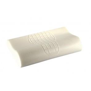 PharmaFORM Memory Foam Orthopaedic Pillow