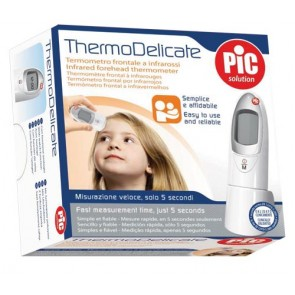 PIC ThermoDelicate Thermometer