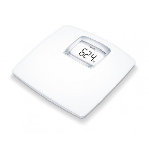 Beurer PS 25 Personal Scale