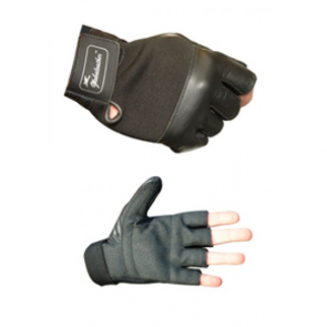 CLIMO Gloves