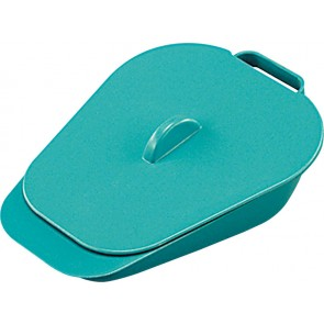 CAPRI Slipper Bed Pan